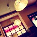 タイ料理屋さん「ピッキーヌ」に行ってみたよっ@阿佐ヶ谷