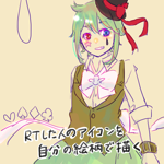 RTアイコン40ぴか 20140220