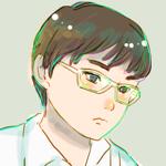 RTアイコン55くおさん 20140225