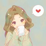 紅茶「ルフナ」が好きっ( ^∀^)