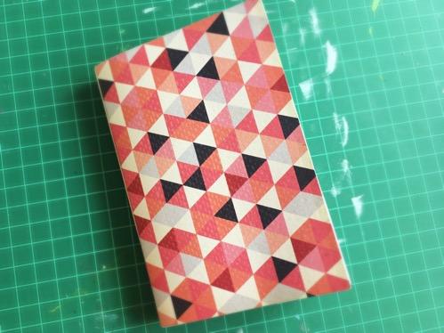 Art Journal vol1